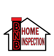 BNB Home Inspections